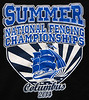 2013-2014 Summer Nationals