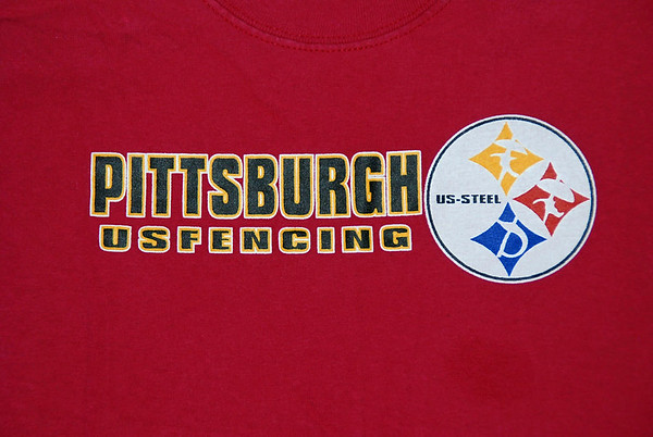 2005 NAC Pittsburgh PA (red)