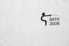 2006 Vet Worlds Bath England
