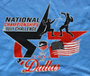 2016 Summer National Championships & Jully Challenge