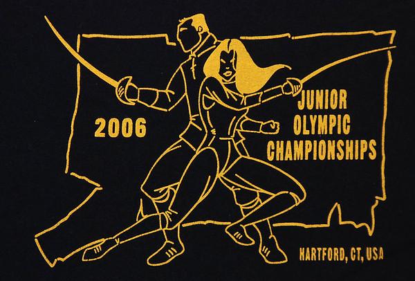 2006 JO Hartford CT