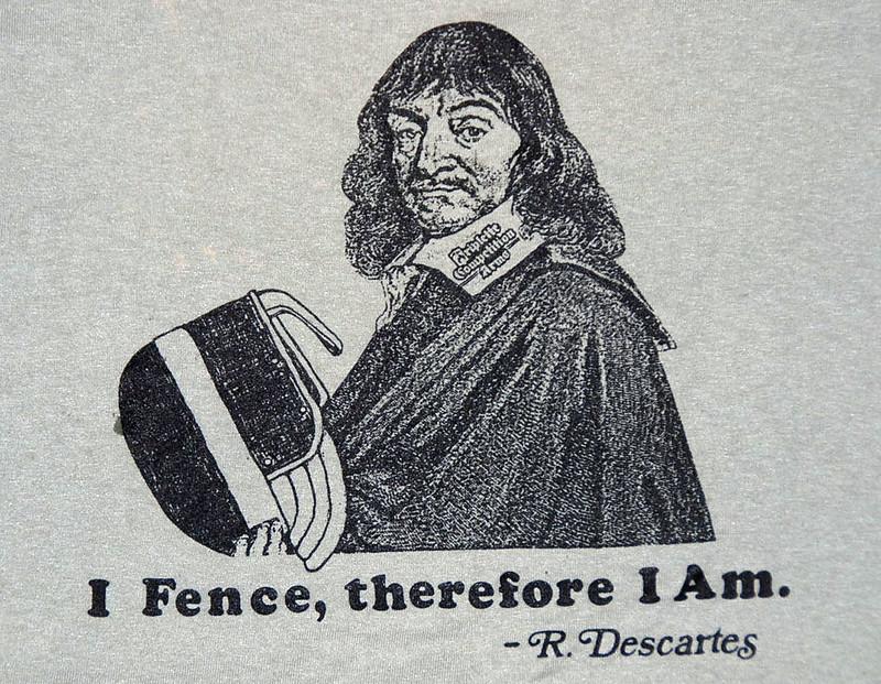 Descartes (grey)