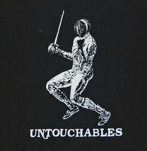 Untouchables-back