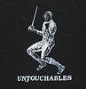 Untouchables-back