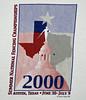 2000 Sum Nat Austin TX