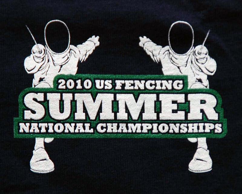 2009-2010 Summer Nationals (A)