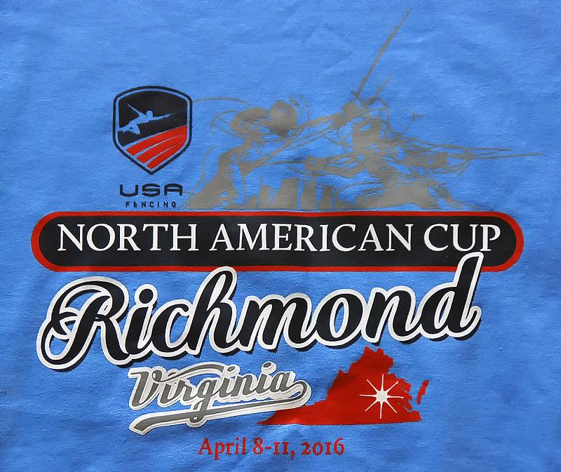 2015-2016 April NAC