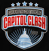 2015-2016 Capitol Clash SYC - front