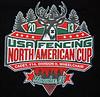 2013-2014 NAC A Milwaukee