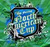 2009-2010 NAC D San Jose (A)