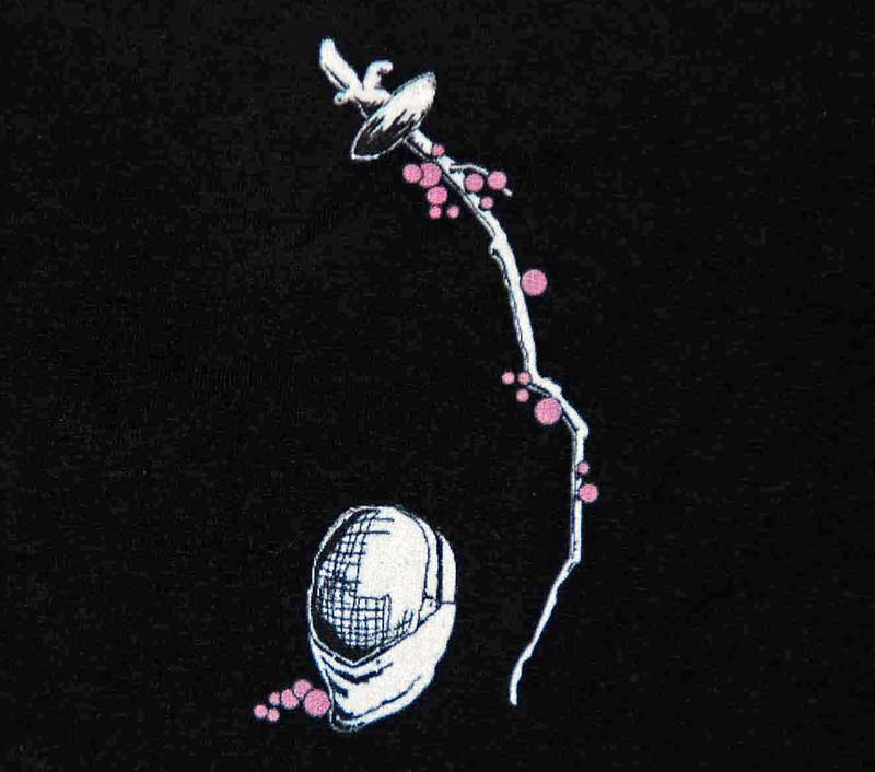 2009 Cherry Blossom Open