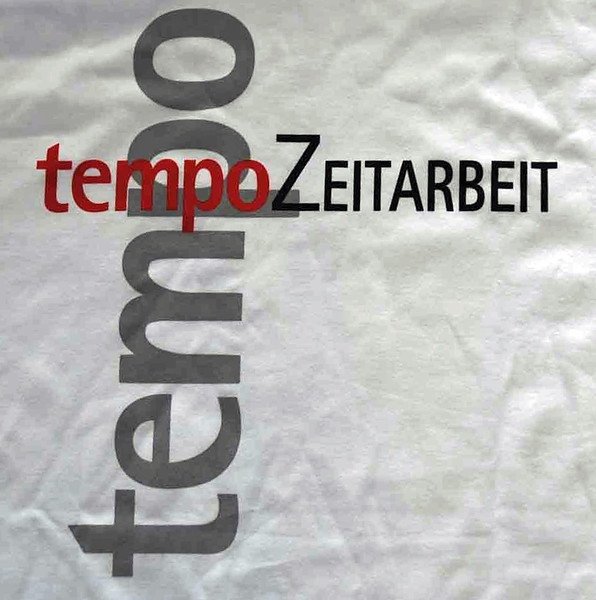 2008-2009 Cadet Designated Heidenheim B - back