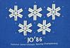 1986 JO