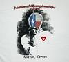 2003 Sum Nat Austin TX