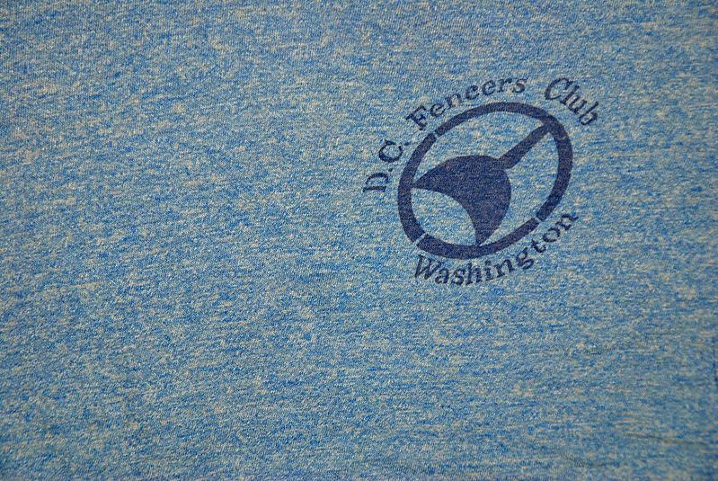 DC Fencers Club