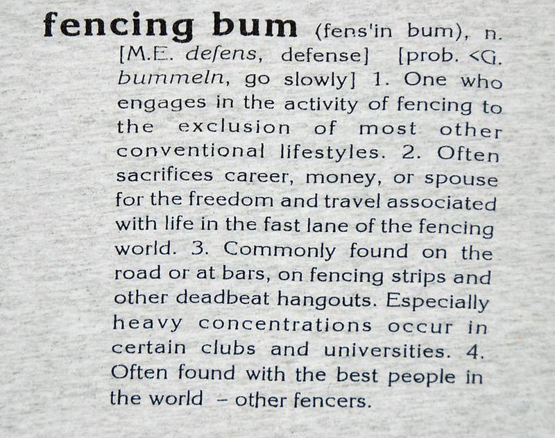 Bum Fencing-back