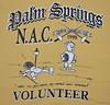 1998 NAC Palm Springs CA