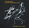 1998 NAC Pittsburgh PA