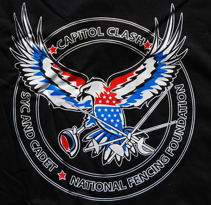 2011-2012 Capitol Clash SYC