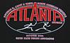 2004 NAC Atlanta GA(1)