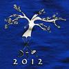 2011-2012 Cherry Blossom Open