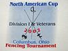 2002 NAC Columbus OH