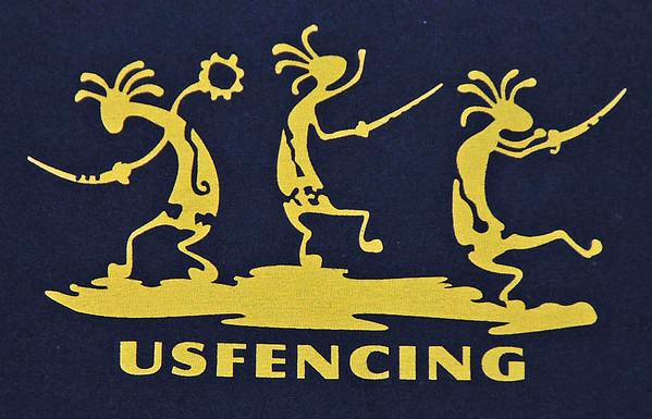 2006 NAC Albuquerque NM (yellow)