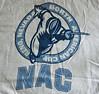 2006 NAC Reno NV