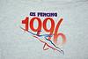 US Fencing 1996
