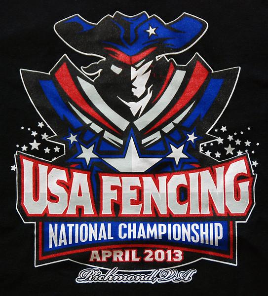 2012-2013 April NAC - Richmond