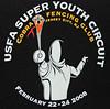 2007-2008 NJ SYC