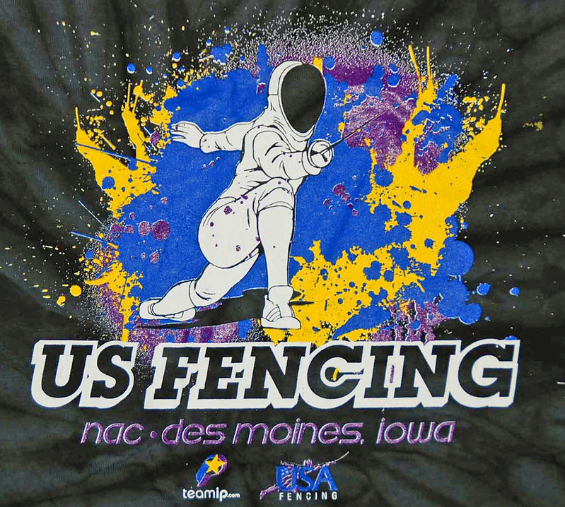 2009-2010 NAC A (A)