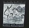 1991 NAC Palo Alto CA