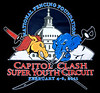 2010-2011 Capital Clash SYC