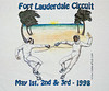 1998 NAC Ft Lauderdale FL