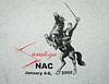 2002 NAC Saratoga Springs NY