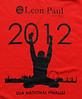 2011-2012 Sum Nat Finalist