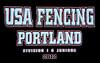2011-2012 NAC Portland
