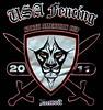 2010-2011 NAC D Detroit