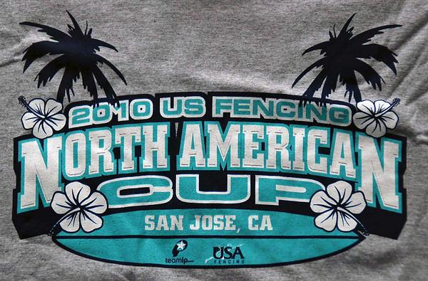 2009-2010 NAC D San Jose (B)