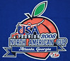 2007-2008 NAC D Atlanta