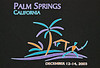 2003 NAC Palm Springs CA