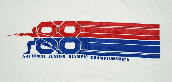 1998 JO