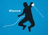 iFence
