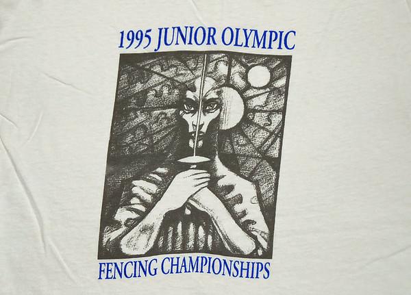 1995 JO