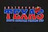2004 NAC Arlington TX