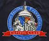 2009-2010 Capitol Clash SYC (A)