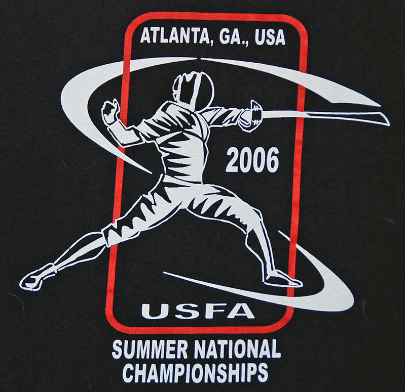 2006 Sum Nat Atlanta GA(1)