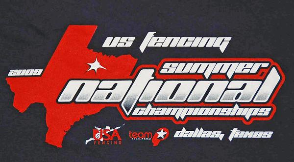 2008-2009 Summer Nationals (B)