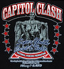 2012-2013 Capital Clash SYC
